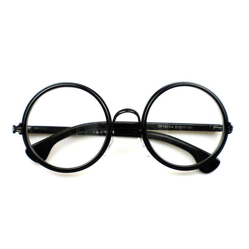 Old Fashioned Glasses Frame : Fashion Glasses Frames, Fashion Mall, ?????? ??????? ...