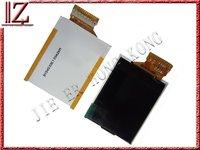 ЖК-дисплей для мобильных телефонов For ipad ipad 3 MOQ 2pic/hkapam for ipad 3