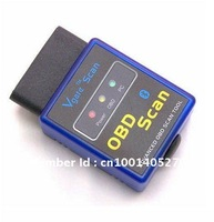 2014 mini elm327 with bluetooth elm327 coder reader obd2 bluetooth