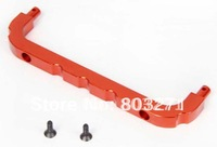 Free Shipping- CNC Alloy Cage Carrier for Baja 5b/5T/5SC,Fit for HPI Part