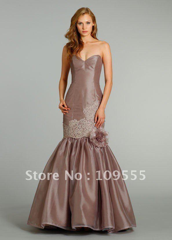 Wine Colored Bridesmaid Dresses 97