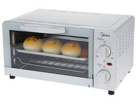 10L Multifunction oven