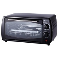 10L Multifunction oven  Can be divided into three layers baked goods