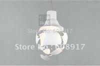 Free Shipping Hot Selling Wholesale Suspension Claviu Pendant Lamp Modern Icarus Pendant Light