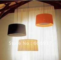 Free Shipping Hot Selling Spain Santa & Cole Classic GT5 Pendant Lamp by Equipo Santa & Cole