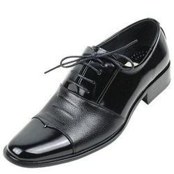 2012 italy men leather casual shoes men's wedding shoes size:39-43 #3081(China (Mainland))