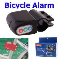 Датчик скорости для велосипеда OEM 10PCS/lot 14 H8245