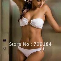 Swimwear Swimming swimsuit sexy bikini set Quality Assurance,Hot Sale  Free shipping by DHL