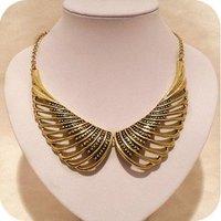 Сеть Ожерелье Youyou yycn-0027