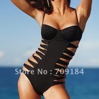 New Swimsuits Swimwear Bikini Hot Sale  Free shipping by DHL