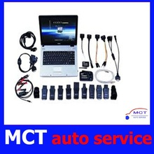universal car diagnostic tool promotion