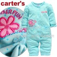 retail infant Clothing newborn summper romper baby clothes climb jumpsuit underclothed romper