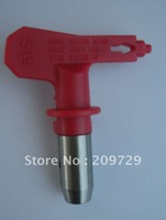 Airless spray gun's nozzle  with high quality