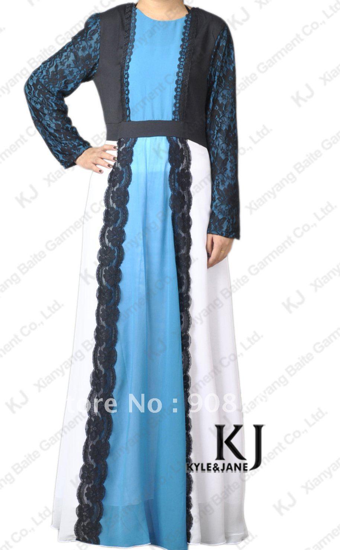 About Fashion Women Islamic...