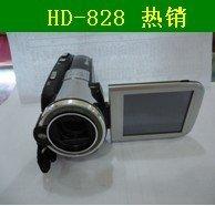 ISBN  Domestic high-definition 16000000 pixel 3 Inch Touchscreen fashion portable digital camera