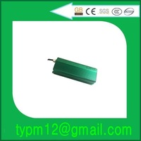 Free shipping!  600W Electronic Ballast for HPS/MH lamp With Fan
