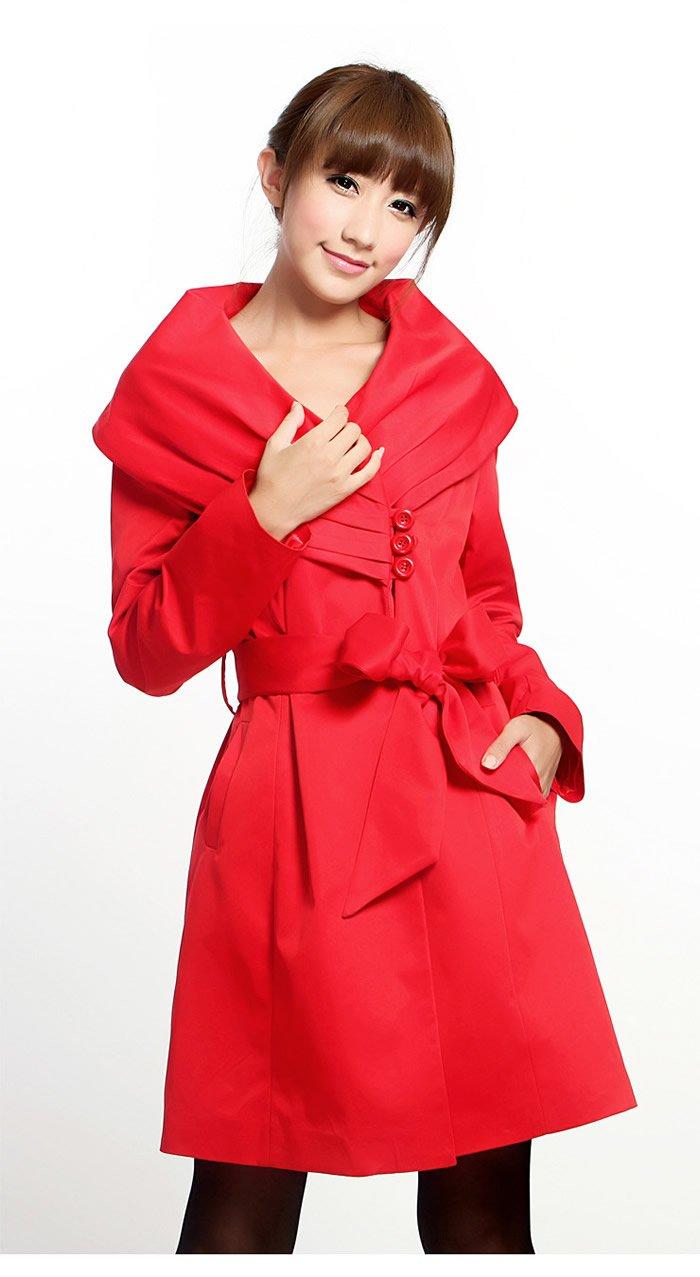 Пальто 2013 Купить