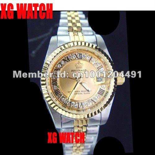Luxury watches sale