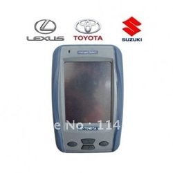 TOYOTA DENSO Intelligent Tester 2,toyota IT2,Toyota Tester 2 II(China (Mainland))