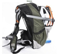 2012 HOT ON SALE Giant  Bicycle Bag Mountain Bike Rucksack Backpack Road  Cycling Bike Knapsack With Rain Cover