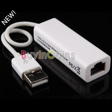 usb networks promotion