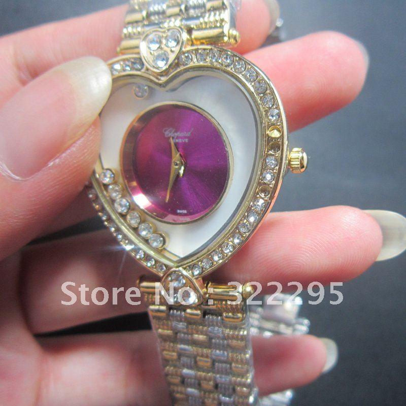 Bracelet Watches For Small Wrists Small Wrist Bracelet Watch
