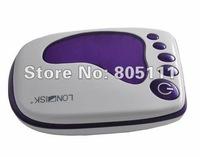external laptop battery charger 18650 battery charger PB003A 10000mAh capacity