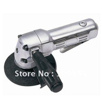 TNT Free shipping! Pistol Type of 4'' Air Angle Grinder / Pneumatic Tools / Air Tools WT-3521