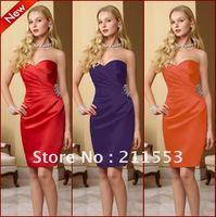 Вечернее платье Rose Life  RL5588
