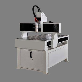 hobby small cnc machine  0609