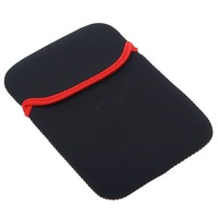 "Free Shipping  sleeve case cover for 7"" Tablet PC MID Epad Apad Ebook"