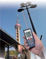 Free Shipping!!Brand CEM LDM-70 Digital Laser Distance Meter Volume Test 70m Measure Measuring