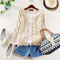 Женская одежда из шерсти Slim Fit