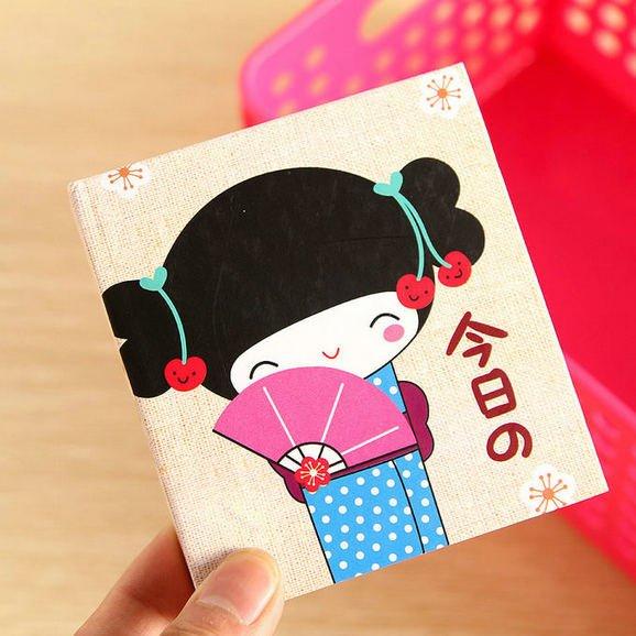 buy handmade papers online in india