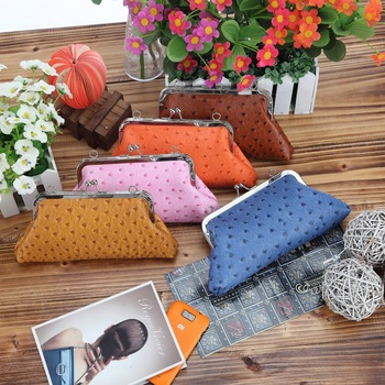 Free shipping-Chain small bag women's candy color fashion vintage shoulder bag messenger bag day clutch women's handbag