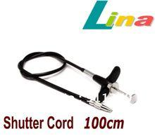 mechanical shutter price