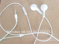 earphone & headphone wholesaler from Shenzhen