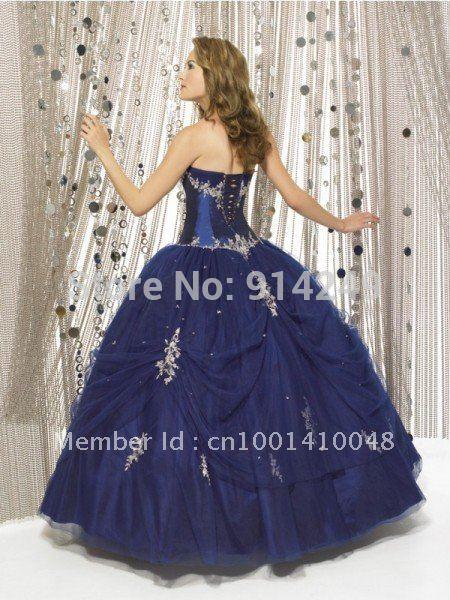 vestidos de fiesta | eBay