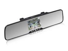 cheap wireless backup camera
