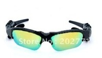 Brand New, Unused, Popular and Fashionable Stereo MP3 Bluetooth Sunglasses