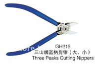 good quality jewelry hardware  tools ,cutting nippers