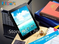 Планшетный ПК HK/SG post 10.1 Ampe A10 PC IMX6Q 1.2 16GB Wifi Bluetooth A10 Quad core