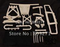 Baja 5SC Nylon Parts-Free Shipping