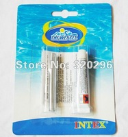High Quality Intex Repair Glue 59632