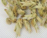 500g White Tea Bud, Old Tree White Tea, Anti-old Tea,CBB01,Free Shipping