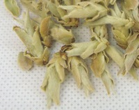 500g White Tea Bud, Old Tree White Tea, Anti-old Tea,CBB01,Free Shipping