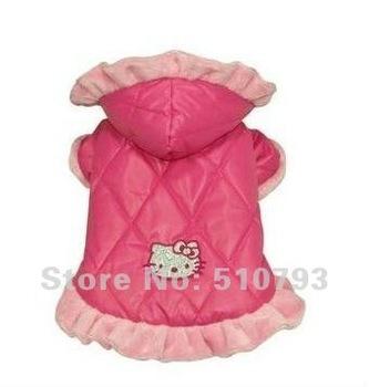 http://i00.i.aliimg.com/wsphoto/v0/631481168/Lovely-pet-supply-dog-coat-pet-clothes-dog-dress-kitty-cotton-dress-for-winter-free-shipping.jpg_350x350.jpg