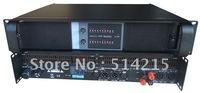 Linear Amplifier Music Amplifier FP9000
