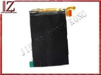 lcd screen digitizer for motorola XT319 New and original MOQ 1pic//lot 7-15day