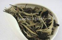 1.1lb / 500g Premium White Peony, White Tea, Baimudan ,Free Shipping